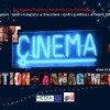 Art Cinema = Action + Management 2012: Open Applications