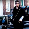 NOWHERE BOY – Sam Taylor Wood 2010