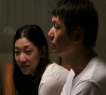 Kazoku no kuni (Our Homeland) – Yang Yonghi 2012