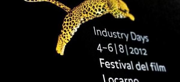 Step In Initiative of the Festival del film Locarno 2012