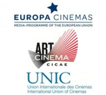 OPEN LETTER FROM EUROPE'S CINEMA EXHIBITORS
