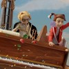 Ciné Junior 2013: Martin Clapp's Magic Piano wins CICAE AWARD!