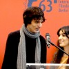 "Berlinale 2013 : ART CINEMA AWARD für ""Grzeli nateli dgeebi"" (In Bloom) in der Kategorie ""Forum"""