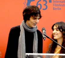 "Berlinale 2013 : « Grzeli nateli dgeebi » (In Bloom) remporte le prix ART CINEMA AWARD de la CICAE dans la catégorie ""Forum"""