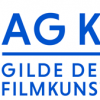 AG Kino Statement On Film Rental