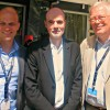 CANNES 2014: GREAT PARTICIPATION AT THE CICAE GENERAL ASSEMBLY AND DEBATE