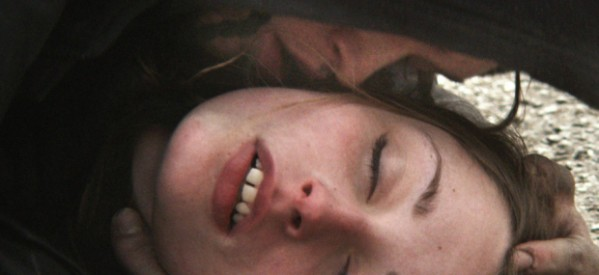 CICAE Art Cinema Award, Section Orizzonti at 71st Venice Film Festival goes to HEAVEN KNOWS WHAT by Josh and Ben Safdie