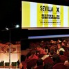 Europa Cinemas Audience Development & Innovation Lab: Sevilla, Thursday 13th to Sunday 16th November 2014