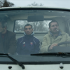 « Koza » receive the CICAE Art Cinema Award at Vilnius International Film Festival