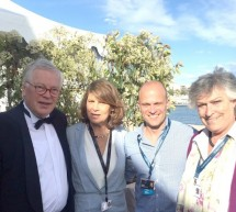 CICAE in Cannes – New negotiations on the single digital market