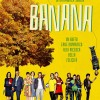 Banana, by Andrea Jublin, wins the CICAE Art Cinema Award at Annecy Cinéma Italien