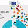 Save the date: European Film Forum in Venice in September