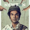 "Art Cinema Award for ""Newton"", by Amit V Masurkar, at the Forum section of the Berlinale"