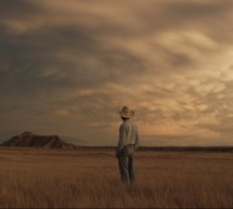 The Rider, by Chloé Zhao, wins its second Art Cinema Award in Hamburg