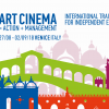 Arthouse exhibitors in Venice aiming at innovation and sustainability