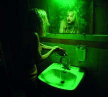 Climax by Gaspar Noé wins the Art Cinema Award at the 50th Director's Fortnight