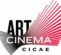 Venice international film festival asked to show concern for art cinemas