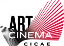 Press Release – CICAE asks festivals to call for universal rules in theatrical distribution