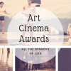 Art Cinema Awards 2018: alle die Gewinner