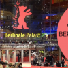 CICAE at the 69th Berlinale