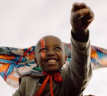 Supa Modo by Likarion Wainaina wins the Art Cinema Award at the Festival Ciné Junior