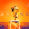 Press Release – Official selection of the Cannes Film Festival 2019