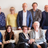 New Executive Board at CICAE, the International Confederation of Arthouse cinemas