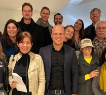 CICAE welcomes new member networks from Sweden and the Netherlands and opens debate on Future perspectives of arthouse cinemas in a globalized media world
