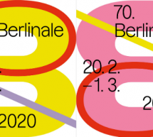 Network with Arthouse Cinemas at the 70th Berlinale