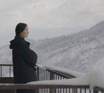 The Calming by Song Fang wins the Art Cinema Award at the Berlinale Forum 2020