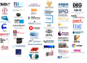 Joint Film and Audiovisual Sector COVID-19 Statement – (update 05 May 2020)