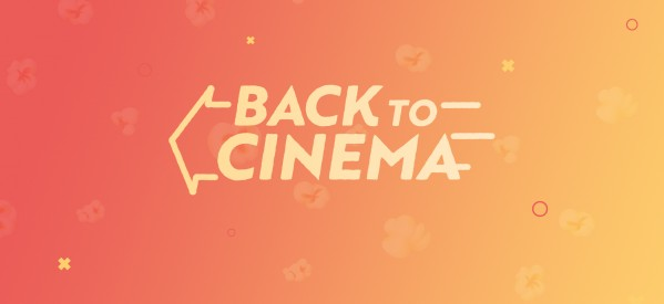 "CICAE launches international action campaign ""Back To Cinema"""