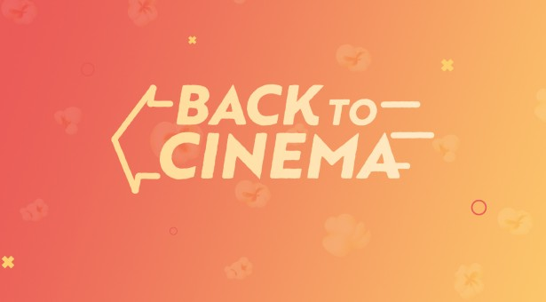 "Action ""Back to Cinema"""