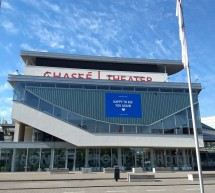 Reopening cinemas: Chassé Cinema in Breda