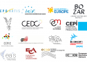 Joint Statement: Investing in Europe's next generation by investing in culture