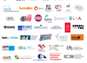 Letter to the European Commission on Behalf of Europe's Cultural and Creative Sectors